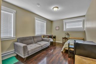 Photo 4: 14 14338 103 Avenue in Surrey: Whalley Townhouse for sale (North Surrey)  : MLS®# R2554728