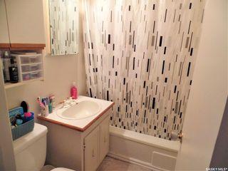 Photo 10: 4805 49th Street in Macklin: Residential for sale : MLS®# SK867634
