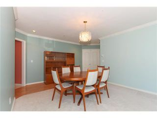 Photo 8: # 101 5500 13A AV in Tsawwassen: Cliff Drive Condo for sale : MLS®# V1102204