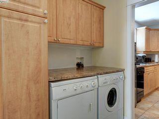 Photo 24: 2849 9th Ave in VICTORIA: PA Port Alberni House for sale (Port Alberni)  : MLS®# 763037