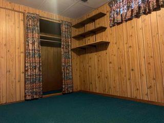 Photo 23: 9704 93 Avenue: Fort Saskatchewan House for sale : MLS®# E4248951