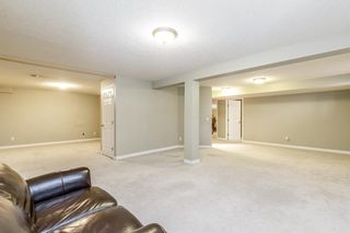 Photo 29: 10346 Tuscany Hills Way NW in Calgary: Tuscany Detached for sale : MLS®# A1095822
