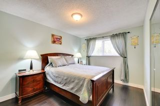 Photo 11: 10701 141 Street in Surrey: Whalley House for sale (North Surrey)  : MLS®# R2115012