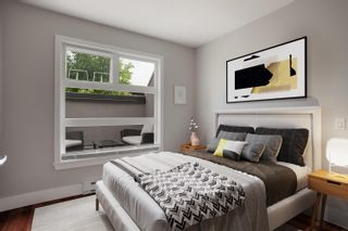 """Photo 20: 408 2181 W 12TH Avenue in Vancouver: Kitsilano Condo for sale in """"THE CARLINGS"""" (Vancouver West)  : MLS®# R2615089"""