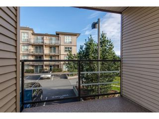 "Photo 19: 218 30515 CARDINAL Avenue in Abbotsford: Abbotsford West Condo for sale in ""Tamarind"" : MLS®# R2333339"