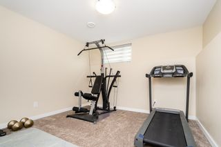 Photo 24: 136 Settlers Trail in Lorette: Serenity Trails Residential for sale (R05)  : MLS®# 202123610
