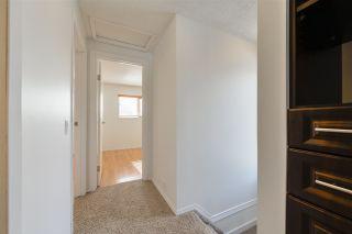 Photo 19: 28 St. Andrews Avenue: Stony Plain House for sale : MLS®# E4247632