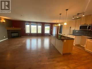 Photo 6: 648 Bankview Drive in Drumheller: House for sale : MLS®# A1131346