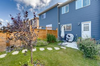 Photo 44: 919 Nolan Hill Boulevard NW in Calgary: Nolan Hill Row/Townhouse for sale : MLS®# A1141802