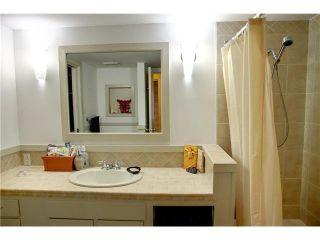 Photo 8: 203 2355 TRINITY Street: Hastings Home for sale ()  : MLS®# V952296