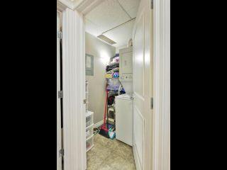 Photo 28: 427 10121 80 Avenue in Edmonton: Zone 17 Condo for sale : MLS®# E4227613
