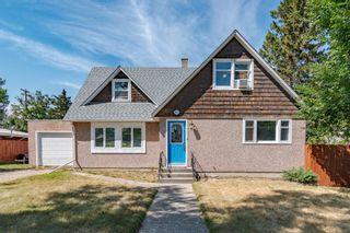 Photo 1: 2416 19 Street: Nanton Detached for sale : MLS®# A1134278