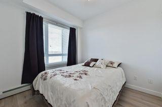 Photo 22: 1327 76 Cornerstone Passage NE in Calgary: Cornerstone Apartment for sale : MLS®# A1153671