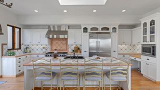 Photo 11: LA JOLLA House for sale : 4 bedrooms : 7071 Vista Del Mar Ave