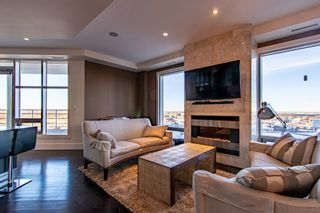 Photo 22: 2102 10388 105 Street in Edmonton: Zone 12 Condo for sale : MLS®# E4223976