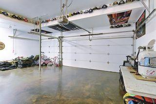 Photo 44: 112 McIvor Terrace: Chestermere Detached for sale : MLS®# A1140935