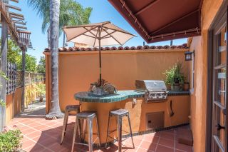 Photo 23: KENSINGTON House for sale : 3 bedrooms : 4348 Hilldale Rd. in San Diego