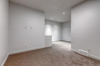 Photo 38: 2 721 1 Avenue in Calgary: Sunnyside Row/Townhouse for sale : MLS®# A1048970