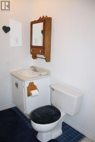 Photo 29: 91 Stirling Crescent in St. John's: House for sale : MLS®# 1237029