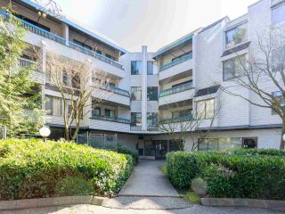 """Photo 2: 302 5800 COONEY Road in Richmond: Brighouse Condo for sale in """"Lansdowne Greene"""" : MLS®# R2560090"""