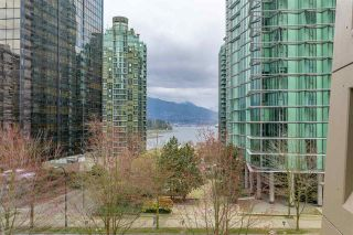 """Photo 22: 306 1331 ALBERNI Street in Vancouver: West End VW Condo for sale in """"THE LIONS"""" (Vancouver West)  : MLS®# R2563285"""