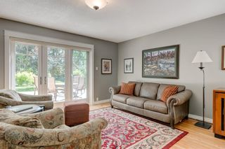 Photo 21: 6918 LEASIDE Drive SW in Calgary: Lakeview Detached for sale : MLS®# A1023720
