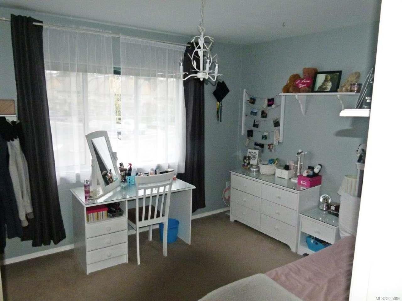 Photo 23: Photos: 2025 Bowen Rd in NANAIMO: Na Central Nanaimo Mixed Use for sale (Nanaimo)  : MLS®# 835096