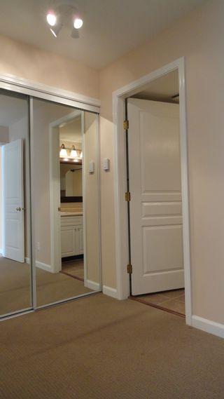Photo 15: 106 6363 121st Street in Surrey: Panorama Ridge Condo for sale : MLS®# F1435469