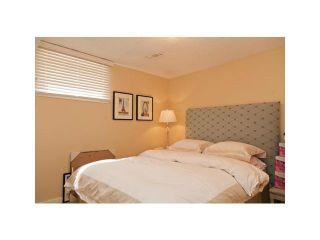 Photo 20: 1328 MAPLEGLADE Crescent SE in CALGARY: Maple Ridge Residential Detached Single Family for sale (Calgary)  : MLS®# C3565227