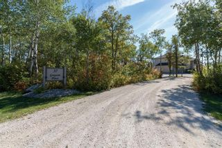 Photo 38: 37 GRAYSON Place in Rockwood: Stonewall Residential for sale (R12)  : MLS®# 202124244