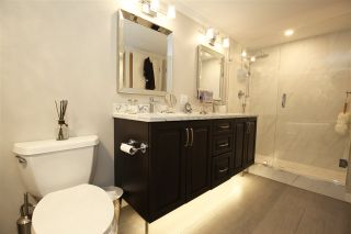Photo 14: 1020 QUEBEC STREET in Vancouver: Downtown VE Townhouse for sale (Vancouver East)  : MLS®# R2533754
