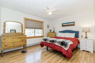Photo 12: 995 Anthony Avenue in Centreville: 404-Kings County Residential for sale (Annapolis Valley)  : MLS®# 202115363