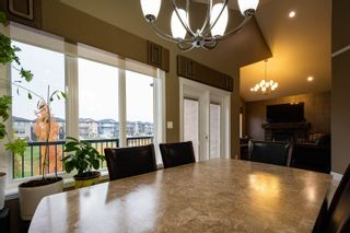 Photo 10: 6025 SCHONSEE Way in Edmonton: Zone 28 House for sale : MLS®# E4265892