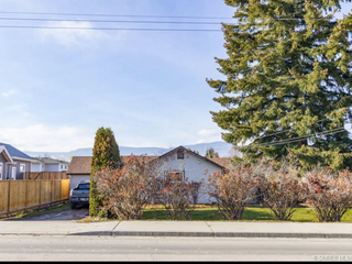 Photo 19: 1231 Northeast 30 Street in Salmon Arm: Uptown House for sale (NE SALMON ARM)  : MLS®# 10201974