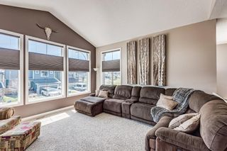 Photo 21: 7 KINGSTON View SE: Airdrie Detached for sale : MLS®# A1109347