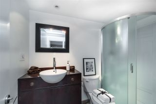 Photo 15: 203 1066 W 13TH AVENUE in Vancouver: Fairview VW Condo for sale (Vancouver West)  : MLS®# R2416546