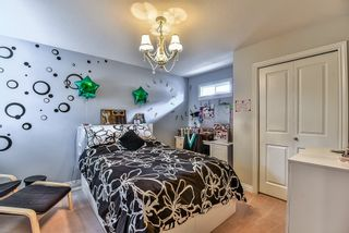 """Photo 15: 15469 37A Avenue in Surrey: Morgan Creek House for sale in """"ROSEMARY HEIGHTS"""" (South Surrey White Rock)  : MLS®# R2090418"""