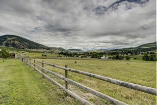 Photo 38: 6874 Buchanan Road in Coldstream: Mun of Coldstream House for sale (North Okanagan)  : MLS®# 10119056