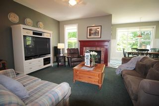 """Photo 8: 4491 217B Street in Langley: Murrayville House for sale in """"Murrayville"""" : MLS®# R2171443"""
