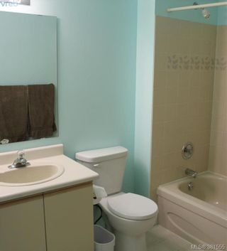 Photo 10: 17 515 Mount View Ave in VICTORIA: Co Hatley Park Row/Townhouse for sale (Colwood)  : MLS®# 766559