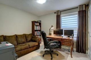 Photo 23: 428 Mahogany Boulevard SE in Calgary: Mahogany Detached for sale : MLS®# A1048380