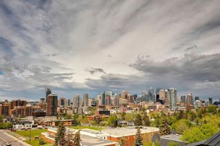 Photo 29: 303 2307 14 Street SW in Calgary: Bankview Apartment for sale : MLS®# A1039133