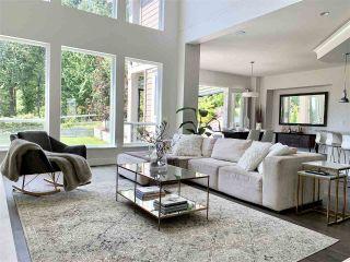 "Photo 4: 1352 KINGSTON Street in Coquitlam: Burke Mountain House for sale in ""Kingston by Morningstar Homes"" : MLS®# R2478845"