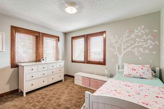 Photo 22: 5502 Henwood Street SW in Calgary: Garrison Green Detached for sale : MLS®# A1147829