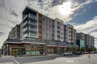 Photo 41: 4011 Norford Avenue NW in Calgary: University District Row/Townhouse for sale : MLS®# A1149701