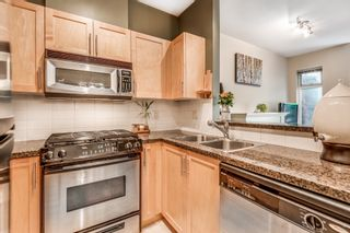 """Photo 3: 108 7000 21ST Avenue in Burnaby: Highgate Condo for sale in """"THE VILLETTA"""" (Burnaby South)  : MLS®# R2615288"""