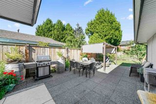 Photo 23: 4666 53RD Street in Delta: Delta Manor House for sale (Ladner)  : MLS®# R2489105
