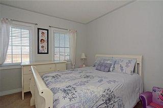 Photo 15: 2829 Bur Oak Avenue in Markham: Cornell House (3-Storey) for sale : MLS®# N3093430
