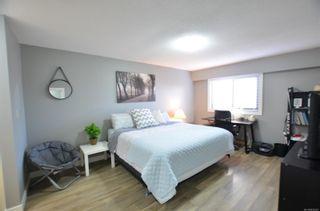Photo 18: 313 3962 Cedar Hill Rd in : SE Mt Doug Condo for sale (Saanich East)  : MLS®# 858783