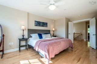 Photo 18: 123 Capstone Crescent in West Bedford: 20-Bedford Residential for sale (Halifax-Dartmouth)  : MLS®# 202123038
